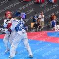 Taekwondo_AustrianOpen2017_B0343