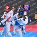Taekwondo_AustrianOpen2017_B0344