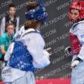 Taekwondo_AustrianOpen2017_B0346