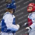 Taekwondo_AustrianOpen2017_B0347