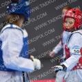 Taekwondo_AustrianOpen2017_B0350