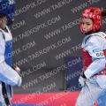 Taekwondo_AustrianOpen2017_B0352