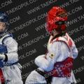 Taekwondo_AustrianOpen2018_A00001