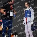 Taekwondo_AustrianOpen2018_A00007