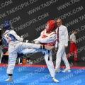Taekwondo_AustrianOpen2018_A00010