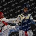 Taekwondo_AustrianOpen2018_A00014