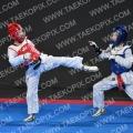 Taekwondo_AustrianOpen2018_A00020