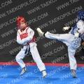 Taekwondo_AustrianOpen2018_A00022
