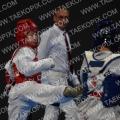 Taekwondo_AustrianOpen2018_A00024