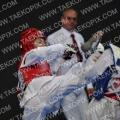 Taekwondo_AustrianOpen2018_A00027