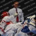 Taekwondo_AustrianOpen2018_A00028