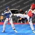 Taekwondo_AustrianOpen2018_A00039