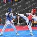 Taekwondo_AustrianOpen2018_A00044
