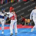 Taekwondo_AustrianOpen2018_A00051