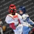 Taekwondo_AustrianOpen2018_A00053