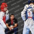 Taekwondo_AustrianOpen2018_A00059