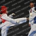 Taekwondo_AustrianOpen2018_A00060