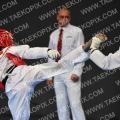 Taekwondo_AustrianOpen2018_A00061