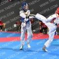 Taekwondo_AustrianOpen2018_A00069