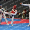 Taekwondo_AustrianOpen2018_A00072