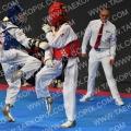 Taekwondo_AustrianOpen2018_A00082