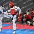 Taekwondo_AustrianOpen2018_A00089