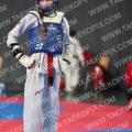 Taekwondo_AustrianOpen2018_A00098