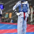 Taekwondo_AustrianOpen2018_A00099