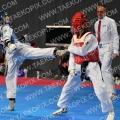 Taekwondo_AustrianOpen2018_A00101