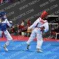 Taekwondo_AustrianOpen2018_A00104