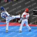 Taekwondo_AustrianOpen2018_A00107