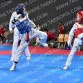 Taekwondo_AustrianOpen2018_A00108
