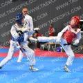 Taekwondo_AustrianOpen2018_A00109