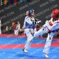Taekwondo_AustrianOpen2018_A00115