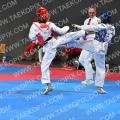 Taekwondo_AustrianOpen2018_A00117