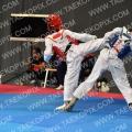 Taekwondo_AustrianOpen2018_A00121