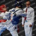 Taekwondo_AustrianOpen2018_A00132