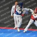 Taekwondo_AustrianOpen2018_A00136