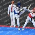 Taekwondo_AustrianOpen2018_A00137