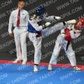 Taekwondo_AustrianOpen2018_A00138
