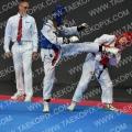 Taekwondo_AustrianOpen2018_A00139