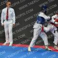 Taekwondo_AustrianOpen2018_A00142