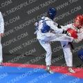 Taekwondo_AustrianOpen2018_A00143