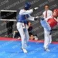 Taekwondo_AustrianOpen2018_A00147