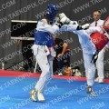 Taekwondo_AustrianOpen2018_A00148