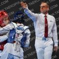Taekwondo_AustrianOpen2018_A00151