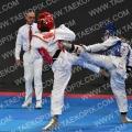 Taekwondo_AustrianOpen2018_A00154
