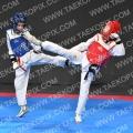 Taekwondo_AustrianOpen2018_A00158