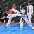 Taekwondo_AustrianOpen2018_A00172