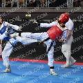Taekwondo_AustrianOpen2018_A00175